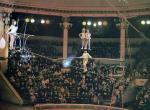 Волжанские в Старом цирке..jpg
