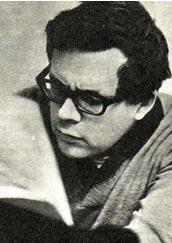 АНДРЕЙ ПЕТРОВ, композитор