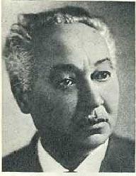 Измаил Алиевич Уразов