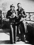 Сунгурова Лариса  с Мариной Осинской 1977 год.jpg