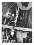 Воздушный эквилибр В.В. шенфельд- А.А. Бондарь-А.Ф. Лукащук-О.А. Абрамова..jpg