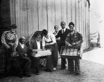 Цирк ПОРТИ 1933 г. (1).jpg