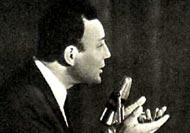 Клаудио Вилла