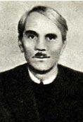Л. ПАНТЕЛЕЕВ