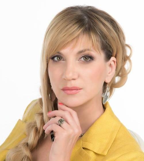 Таисия Корнилова: «Цирк Никулина – настоящая Академия циркового искусства!»