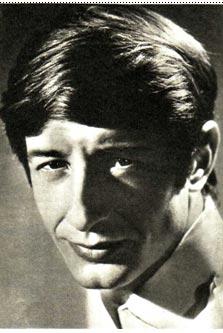Лени Эскудеро