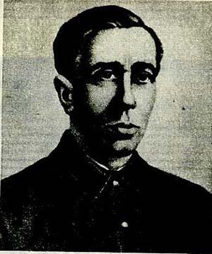 О подвиге Ивана Шепеткова