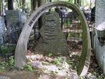 На могиле Р. М. Немчинской.jpg