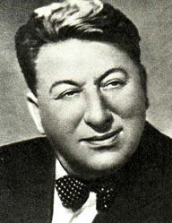 На фото. П. Л. Муравский