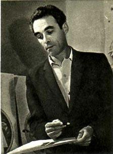 А. П. Фальковский