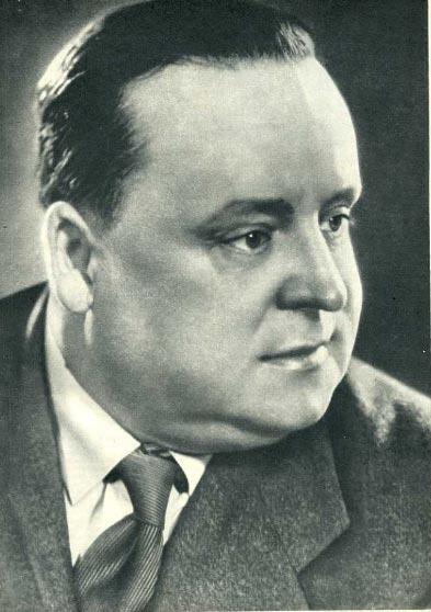 Владимир Григорьевич Дуров