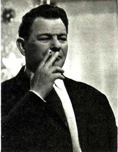 Павел Васильевич Рудаков