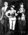 Андрей Николаев, Татьяна Антонова и Вячеслав Шатин.jpg
