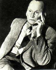 А.  Н.  Вертинский