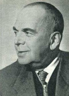 Георгий Семенович Венецианов