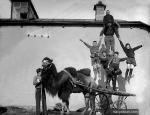 Кадыр Гулям. 1930.  Фото - Макс  Пенсон..jpg