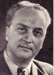 Евгений Кузнецов - писатель, режиссер, теоретик