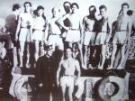 Довейко с группой в 1961.jpg
