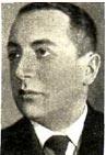 Борис Шахет