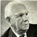 Абрам Ефимович Позняк