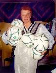 Валентин Чернов-7.jpg