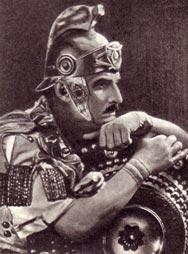 Максимилиан Труцци