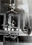 гимнасты Ф. Теплицкие-4.jpg