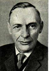 Алексей Семенович Рождественский