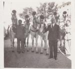 28)CirkusPortye1933.jpg