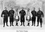 Труппа Макс Тейлон во Франции 1929 год.jpg