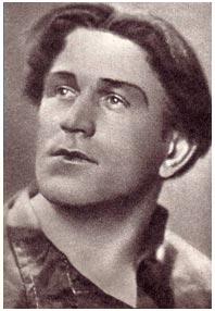 Николай Павлович Гладильщиков