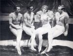 В. Смирнов, А. Асланян, Н. и М. Эльворти. (2).jpg
