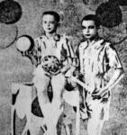 Братья РУДЕНКО (9).jpg