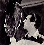 Николай Ольховиков-Жонглёр на лошади (8).jpg