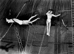 Воздушные гимнасты Марина Талина и Алексей Пельц.jpg