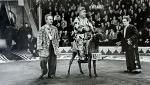 П.Боровиков (мой дед), А.Юсупов, Г.Заставников. Москва 1959г..jpg