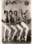 Nadia Егорова and her partners 1972.jpg