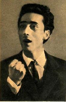 Батыр Каримович Закиров