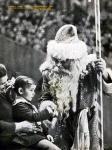 Ольховиков - Дед Мороз в журнале.jpg