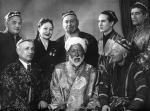 Узбекские Артисты Цирка.jpg