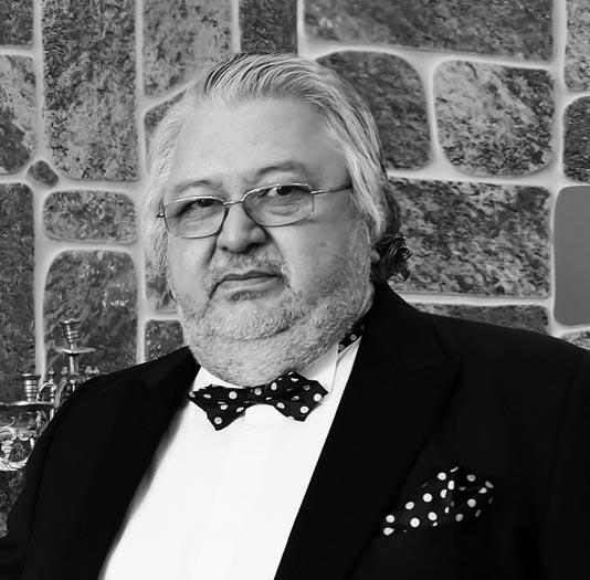 Народный артист России, художественный руководитель театра «Уголок дедушки Дурова» выразил соболезнования родным и близким Татьяны Николаевны Никулиной.