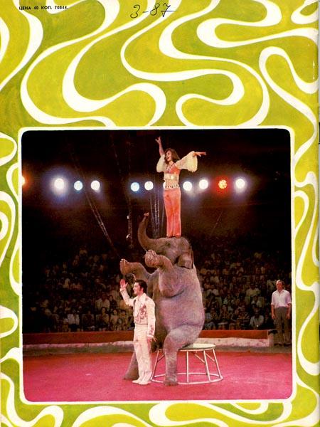 Слоны Сарвата Бегбуди