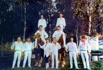 0011.1987 год Днепропетровск. Жокеи под руководством В.С.Теплова .jpg