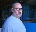 Ю. Байдин: Росгосцирк задерживает зарплаты сотрудникам филиала «Питомник исторических животных