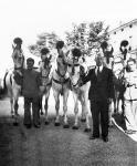 Цирк ПОРТИ 1933 г. (2).jpg
