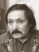 Анвар Зарипов