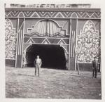31)Karlis(CirkusKrone)Berlin1933.jpg