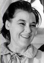 26 октября скончаласьТатьяна Николаевна Никулина