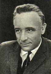Николай Николаевич Зиновьев