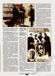 Гарри ГУДИНИ в прессе (4).jpg